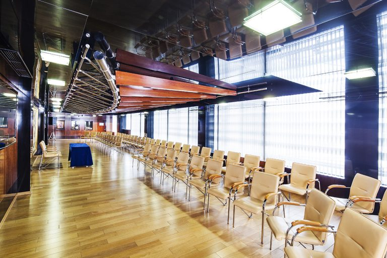 Conference-Room-Anel-1