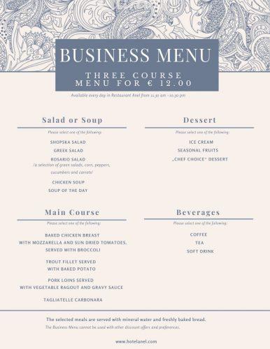 businessMenu2021-1eng